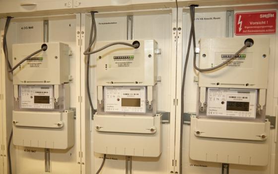 Bachelor-/Masterarbeit: Diskriminierung von PV-Power to Heat durch EEG-Umlage auf Eigenverbrauch